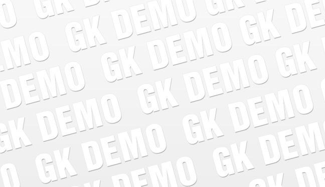 DICE defends Battlefield 4 announcement