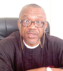 If Buhari does not step on toes he will fail – Nkire