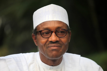 Poverty, unemployment, injustice cause conflict in Nigeria – Buhari