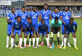 Enyimba extend gap with victory over Wikki Tourist
