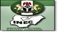 Hukumar INEC:bata lamunce wa masu sa idanu tattaunawa da kafafan yada labarai ba