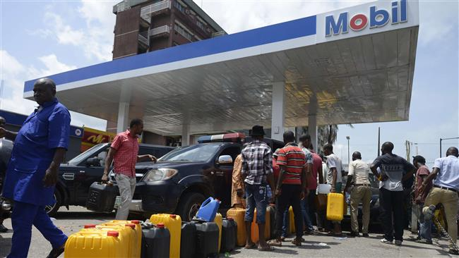 FG Set to Reduce Gasoline Prices, Scrap Subsidy Next Month