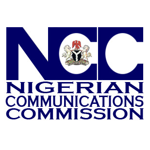 NCC Admits Error in Reduced Penalty