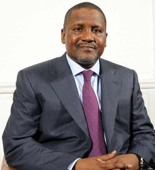 Dangote Invests in Tomato Production to Create Jobs, Tackle Poverty in Kano