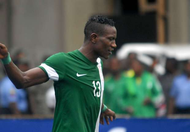 Eagles Won't Disappoint Nigerians Vs Tunisia
