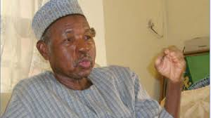 Military, politicians have failed Nigerians – Governor Masari