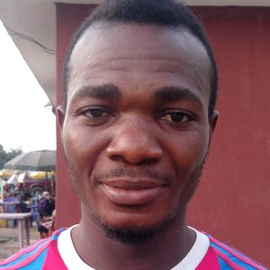 Obiazor joins Kano Pillars