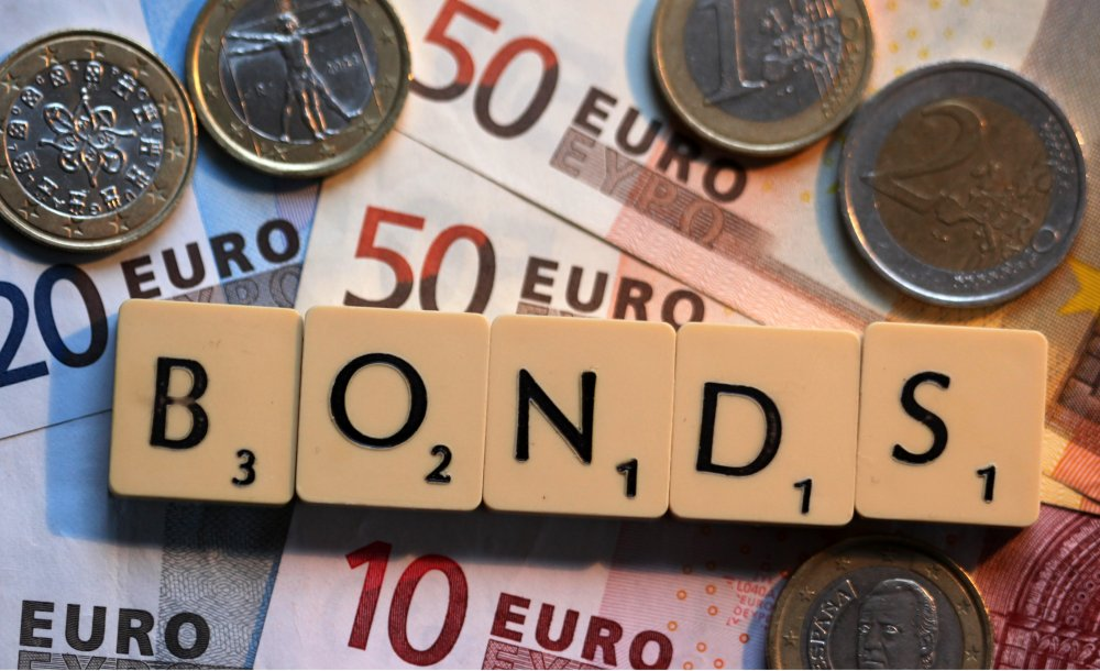 Nigeria Plans To Sell $1 Billion Eurobonds To Fund Record Budget Deficit