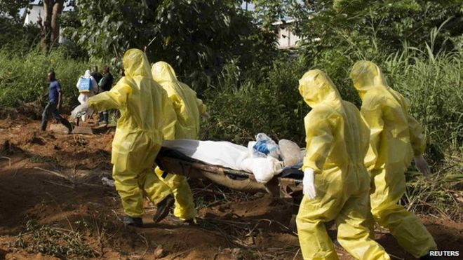 FG to inaugurate National Action Committee to Fight Lassa Fever