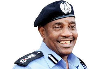 IG bans illegal mobile phone search by policemen