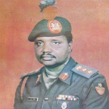 EFCC arrests APC chieftain, Jafaru Isa