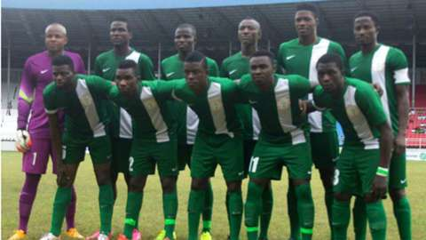 Chikatara and Usman doubtful for today's crunch encounter