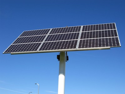 Council for Renewable Energy of Nigeria looks to encourage foreign investors