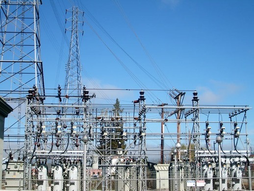 Nigeria loses 99.62% of Total Energy Generated, In one Day