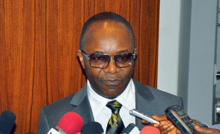Current fuel price hike different from subsidy removal by Jonathan – Kachikwu