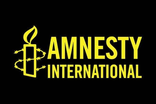 Children, women dying in Maiduguri military detention camp – Amnesty International