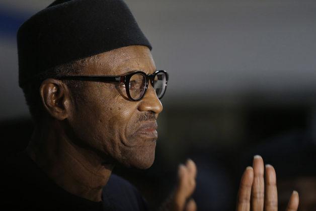 New Petrol Price: Nigerians Seek Salary Increase
