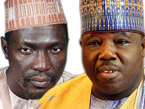 PDP convention will hold on August 17 as scheduled despite court ruling – Makarfi's Committee