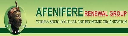 Nigeria's Economic Problems Will End When FG Stops Giving Bail-Out Funds to State Governments – Afenifere