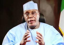 Atiku Abubakar:Babbar kotun Abuja ta ja kunnen shugaba Buhari da jami'an tsaro ga lamuran zabukan kasa