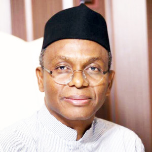 Nigeria Confirms Nickel Discovery In Kaduna