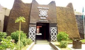 Gidan Makama Museum: Kano's History Nexus