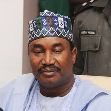 Ex-Gov. Shema, Wanted by EFCC, in Talks for 'Soft Landing'
