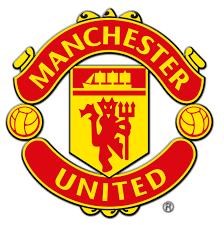 Kungiyar kwallon kafa ta Manchester United ta samu galaba kan Ayas Amsterderm