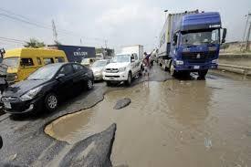 Gwamnonin Najeriya sun bukaci shugaba Buhari ya mika musu wasu titunan gwamnatin tarayya