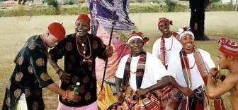 Yan Kabilar Igbo dake zaune a jihohin Arewa19 sun ce babu inda zasu je suna nan a yankin arewa