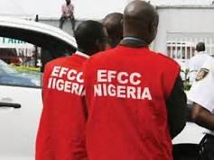 Hukumar EFCC ta damke tsohon shugaban hukumar ilimin bai daya ta kasa