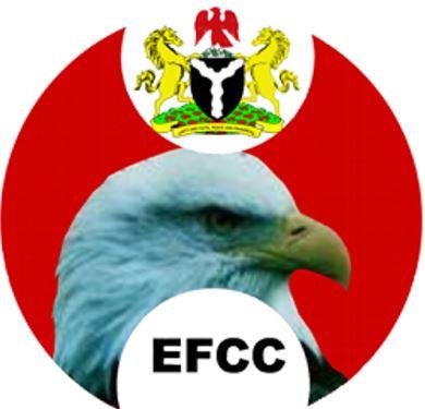 EFCC shipyard Sokoto ta kama shugaban kungiyar manoman shinkafa na karakamar hukumar Gumi