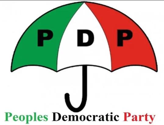 PDP:Ta Kira taron gaggawa don tauna batutuwan zabe
