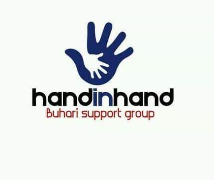 Kungiyar Hand in Hand ta bukaci kungiyoyin goyon bayan shugaba Buhari su ci gaba da yada ayyukan sa