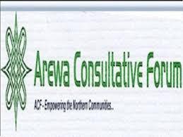 ACF:ta bukaci Atiku Abubakar da amince da sakamakon zaben shugaban kasa