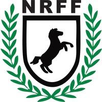 Hukumar NRFF ta nada Yaro a matsayin sabon mai horaswa