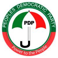 Mambobin Jam'iyar PDP a majalisar wakilai sun musanta rade-rade da akeyi