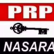 PRP zata daukaka kara kan hukuncin kotu ta yanke na sanata Uba Sani na jami'yyar APC