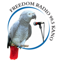 Freedom Radio Nigeria