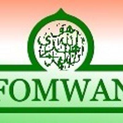 FOMWAN