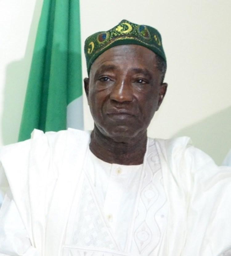 Abincin Naira 30 ya jawo cecekuce  – Freedom Radio Nigeria